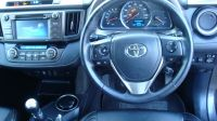 2014 Toyota RAV4 D-4D ICON AWD image 6