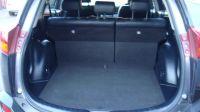 2014 Toyota RAV4 D-4D ICON AWD image 9