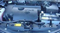 2014 Toyota RAV4 D-4D ICON AWD image 10