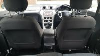 2009 Ford Mondeo 1.8 5dr image 7