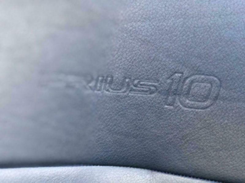 2012 Toyota Prius 1.8 image 6