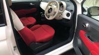2013 Fiat 500 Pop 1242cc image 2