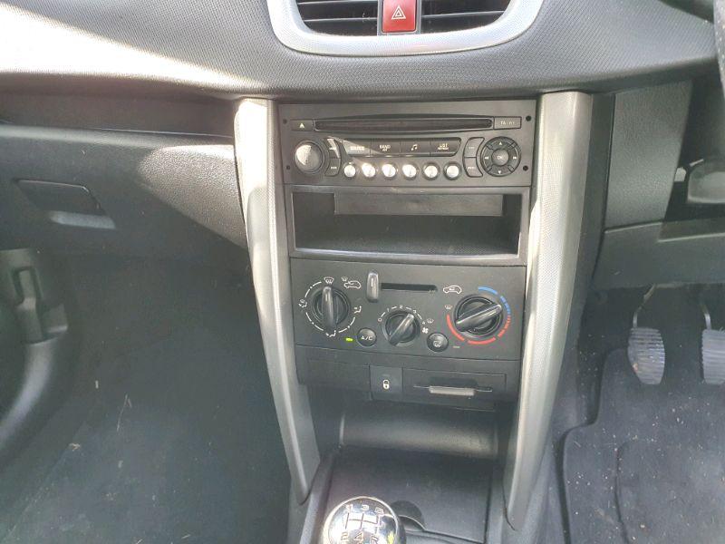 2008 Peugeot 207 Sport image 7