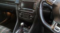 2010 VW Golf GTI 2.0 5dr image 2