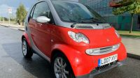 2007 Smart Fortwo 0.7 image 1