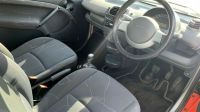 2007 Smart Fortwo 0.7 image 6