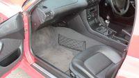1998 BMW Z Series Roadster image 8