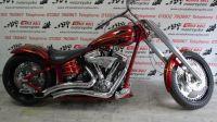 1990 Harley-Davidson Softail Flstc