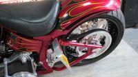 1990 Harley-Davidson Softail Flstc image 10