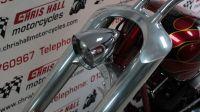 1990 Harley-Davidson Softail Flstc image 12