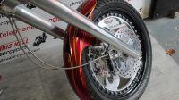 1990 Harley-Davidson Softail Flstc image 13