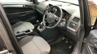 2013 Vauxhall Zafira 1.6 image 9