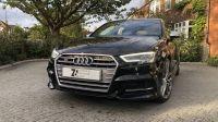 2016 Audi A3 2.0 S3 Sportback Quattro 5dr
