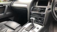 2012 Audi Q7 3.0 Tdi Quattro S Line Plus 5dr image 9