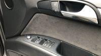 2012 Audi Q7 3.0 Tdi Quattro S Line Plus 5dr image 12