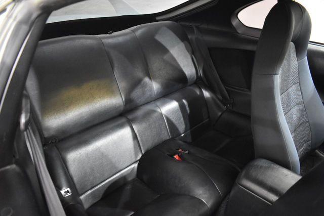 1997 Toyota Supra 3.0 Twin Turbo image 11