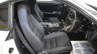 1997 Toyota Supra 3.0 Twin Turbo image 9