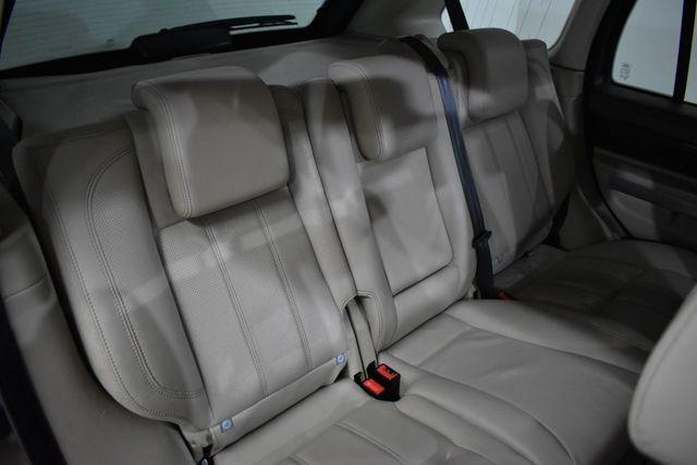 2010 Land Rover Range Rover 3.6 Tdv8 Sport Hse 5dr image 12