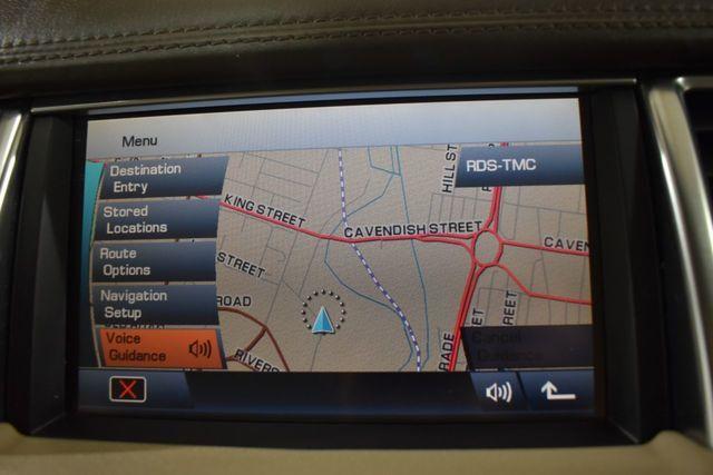2010 Land Rover Range Rover 3.6 Tdv8 Sport Hse 5dr image 15