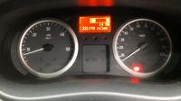 2012 Vauxhall Vivaro 2.0 image 5