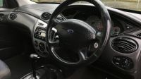 2001 Ford Focus 1.6 5dr image 7