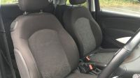 2014 Vauxhall Adam 1.2i ecoFLEX 3dr image 7