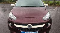 2014 Vauxhall Adam 1.2i ecoFLEX 3dr image 9