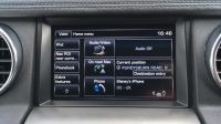 2014 Land Rover Discovery 3.0 SDV6 XS 5dr image 5