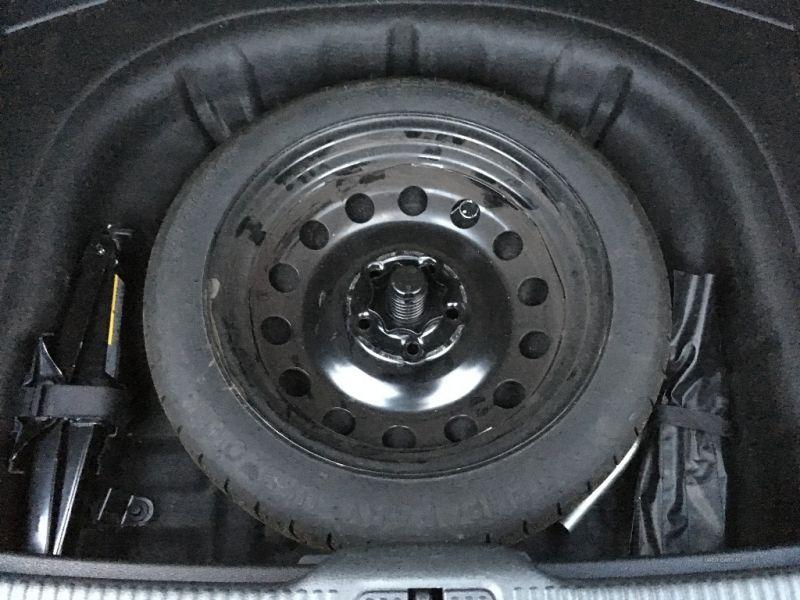 2014 Audi A3 1.6 TDI Sport *Nav* 3dr image 6