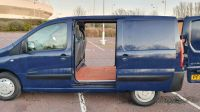 2008 Citroen Dispatch 1.6 image 1