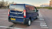 2008 Citroen Dispatch 1.6 image 3