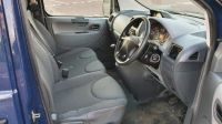 2008 Citroen Dispatch 1.6 image 6