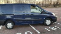 2008 Citroen Dispatch 1.6 image 7