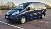 2008 Citroen Dispatch 1.6 image 8