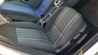 2008 Ford Focus 1.6 image 6