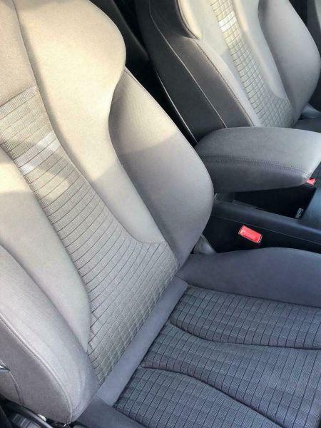2013 Audi A3 Sport Back image 9