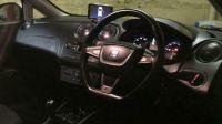 2013 Seat Ibiza 1.3