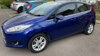 2017 Ford Fiesta 1.0 Ecoboost image 2