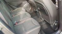 2014 Peugeot 308 E-HDI SW image 6