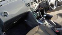 2014 Peugeot 308 E-HDI SW image 7