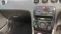2014 Peugeot 308 E-HDI SW image 8