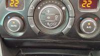 2014 Peugeot 308 E-HDI SW image 13