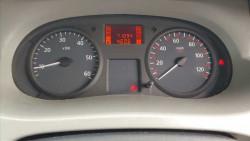 2009 Renault Trafic LL29 LWB DCI image 14