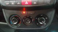 2015 Vauxhall Combo 2300 L2H1 LWB 1.6 CDTI image 10