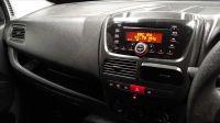 2015 Vauxhall Combo 2300 L2H1 LWB 1.6 CDTI image 12