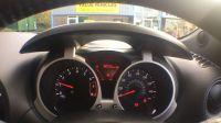 2013 Nissan Juke 1.6 Tekna 5dr image 9