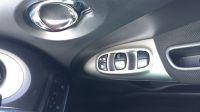 2017 Nissan Juke 1.2 DiG-T Acenta 5dr image 15