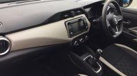 2017 Nissan Micra 1.0 Acenta 5dr image 6