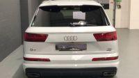 2015 Audi Q7 3.0 Tdi Quattro S Line 5dr image 5