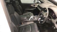 2015 Audi Q7 3.0 Tdi Quattro S Line 5dr image 8
